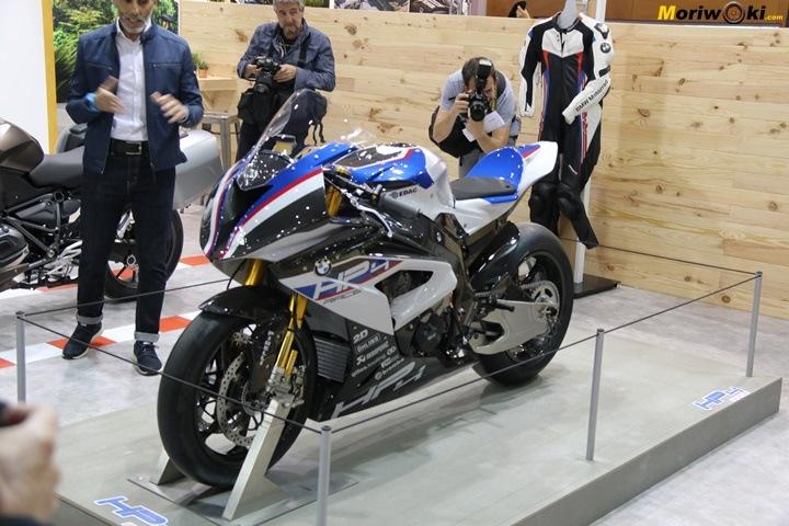 Así-fue-Vive-la-moto HP4
