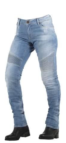 Jeans moto ovelap hombre 1