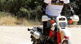 Spain Classic Raid por primera vez con motos clásicas también