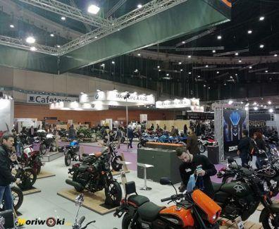 Vive la moto IMG_20180405_100637