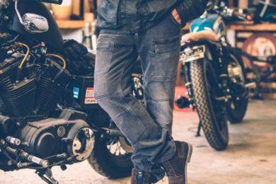 Pantalón vaquero moto Sturgis unnamed (1)