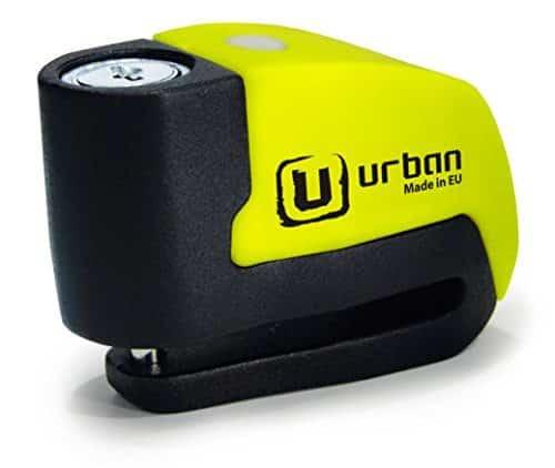 Urban UR6