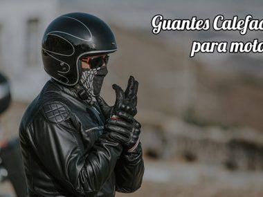 guantes-calefactables-moto