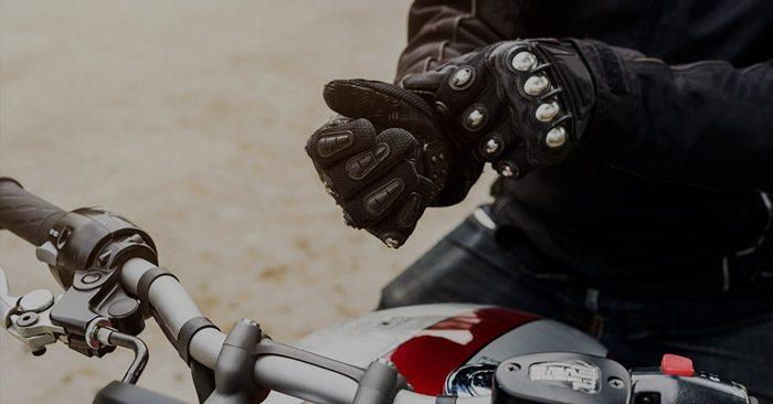 guantes-cuero-para-invierno