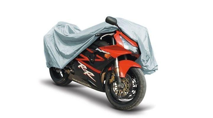 la mejor funda para motos
