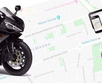 localizador-gps-para-moto