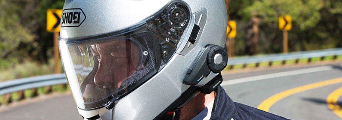 Mejor Intercomunicador para moto
