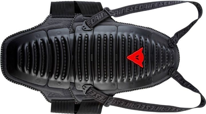 Dainese WAVE 12-D1 Air