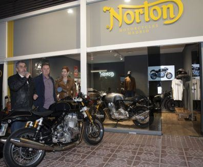 Norton-Madrid-28