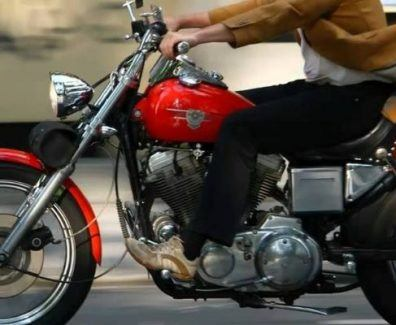 arrancar moto sin bateria