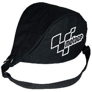 bolsa para casco motogb