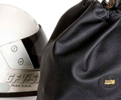 fundas para cascos de motos