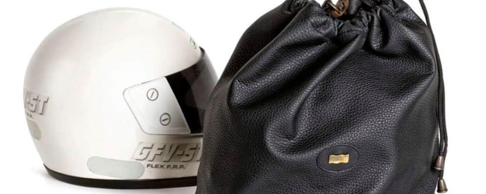 f014a8add48 Fundas para cascos de motos – Las 5 mejores del 2018