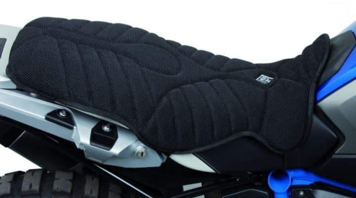 mejores fundas asientos de moto