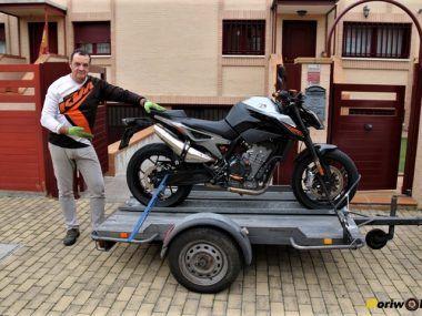 Cómo atar la Moto al Remolque IMG_6282