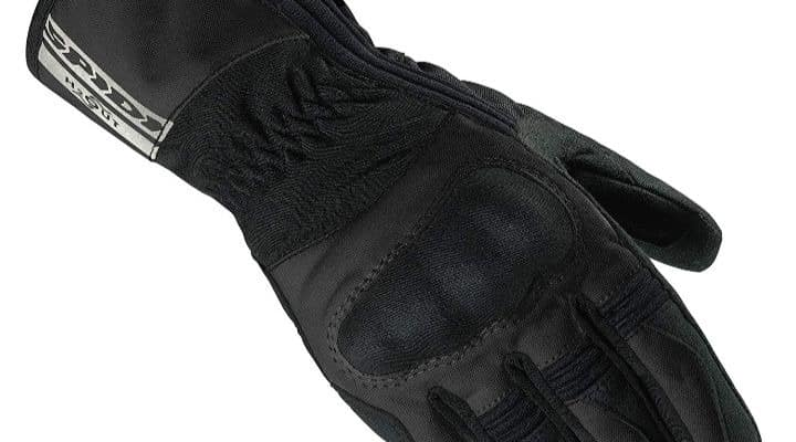 Guantes SPIDI Voyager H2Out