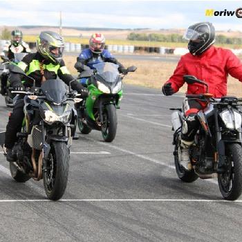 clases-practicas-moto