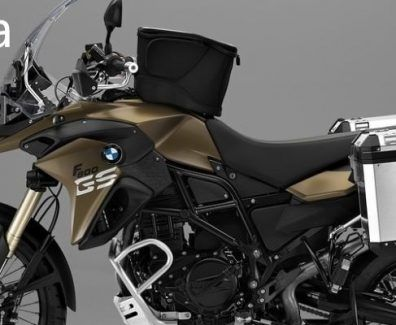 elegir baul para motos