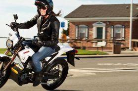 antideslizantes para asientos de moto
