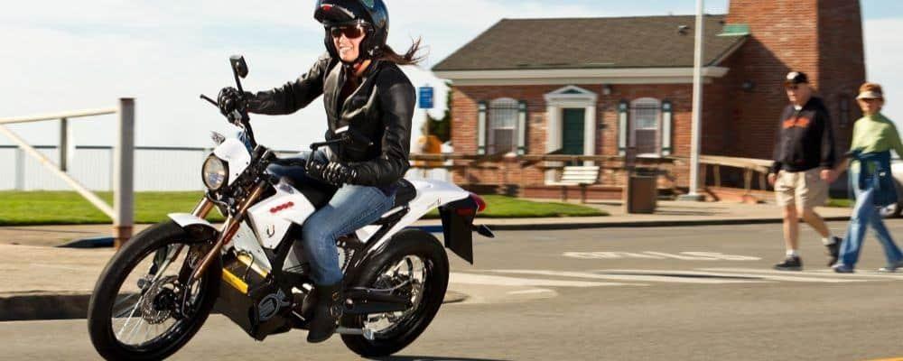 Antideslizantes para Asientos de Moto – Evita los peligrosos resbalones producidos al frenar