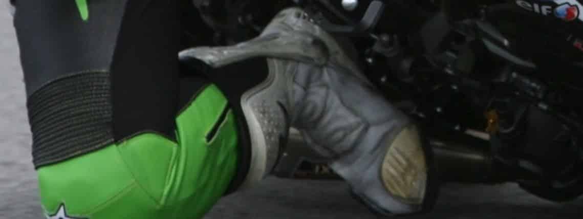 Reparación de Botas en Madrid