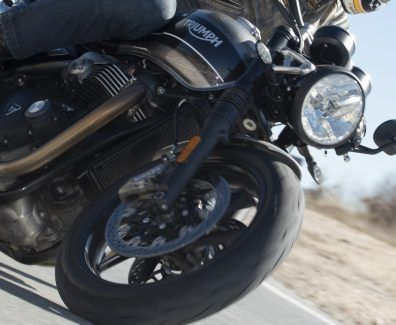 Triumph Speed Twin 1200 portada – copia
