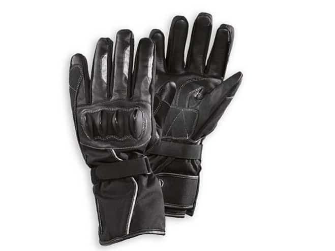 guantes-moto