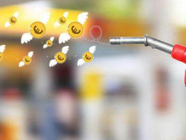 precio-gasolina-apss
