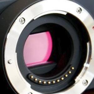 sensor-action-cam