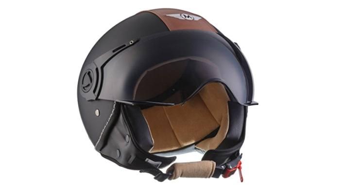 casco-de-moto-demi-jet