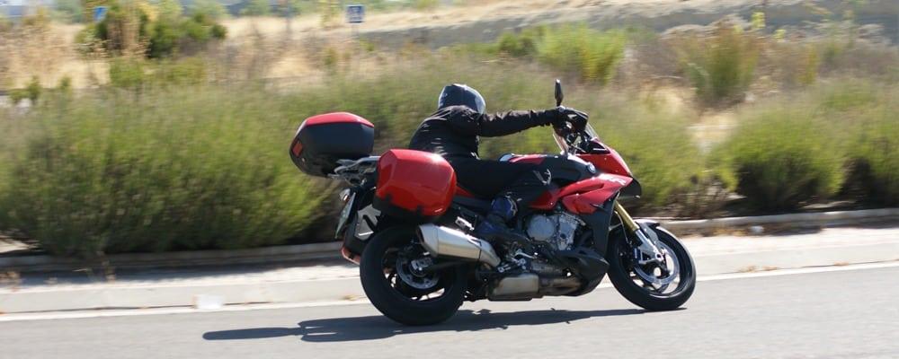 Las Motos más Cómodas y las Motos más Incómodas