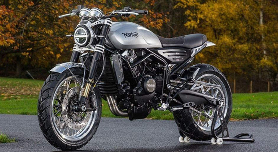 Mejores motos con baterias baratas