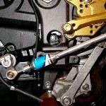 cambio-semi-moto