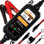 cargador-bateria-moto