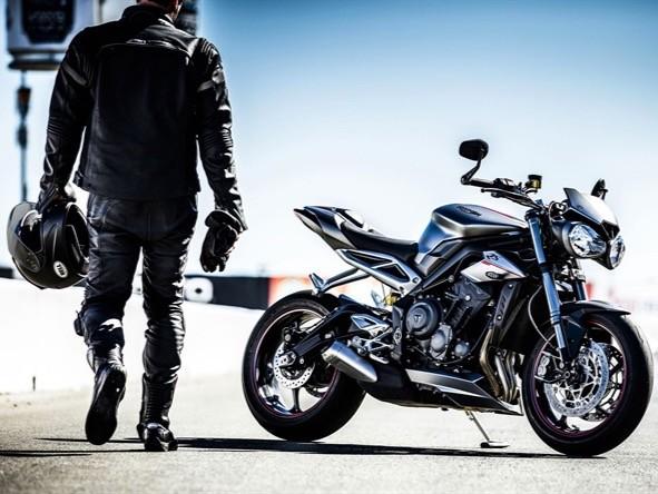 ¿Cuáles son las mejores baterías de moto?