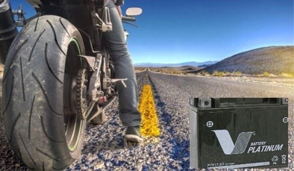 mejores baterias para moto v platinum
