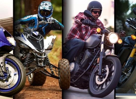 Mejor baterías moto 12v
