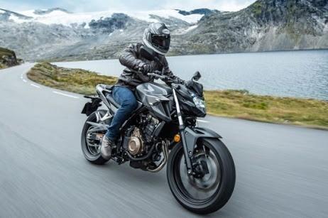 mejores baterías de Lito para la moto
