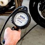 presion-moto