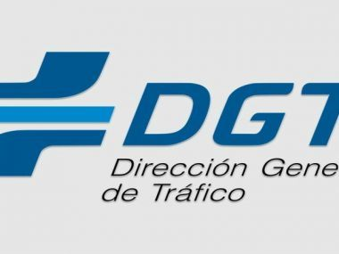 DGT imagen destacada