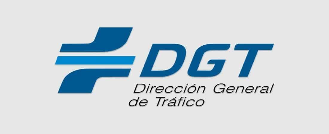 ¿Cómo Pagar las Tasas de la DGT por Internet?