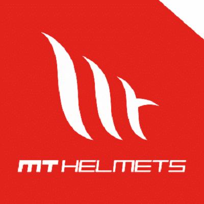 Los mejores cascos de moto MT