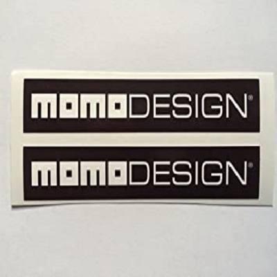 Los mejores cascos de moto Momo