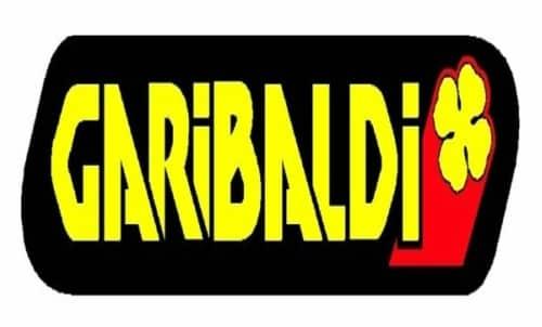 Marca Garibaldi