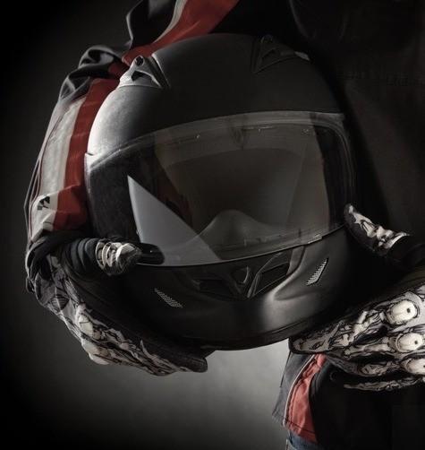 Mejores cascos de moto baratos