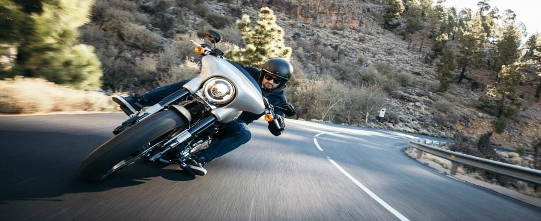 Matriculas Acrílicas para Moto ¿Cuál es Mejor?