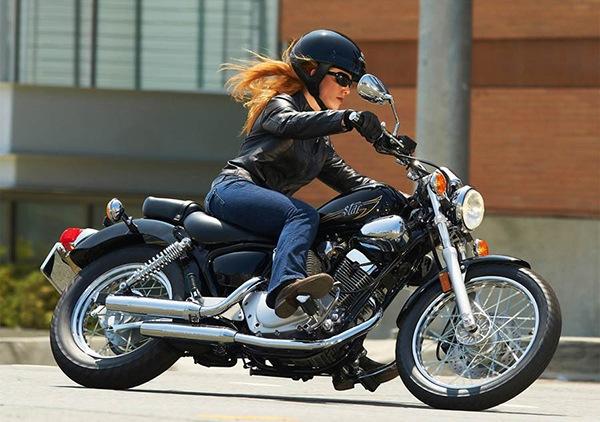 mejores guantes de moto mujer invierno