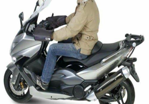 manoplas para motos