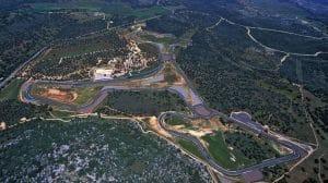 Circuito Ascari 3