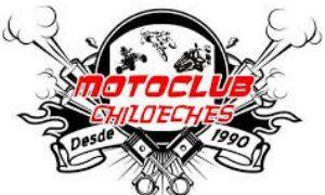 Trazado Circuito Chiloeches